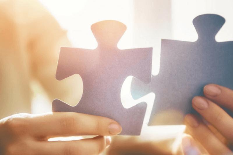 A mobilidade nas empresas e a tecnologia como aliada