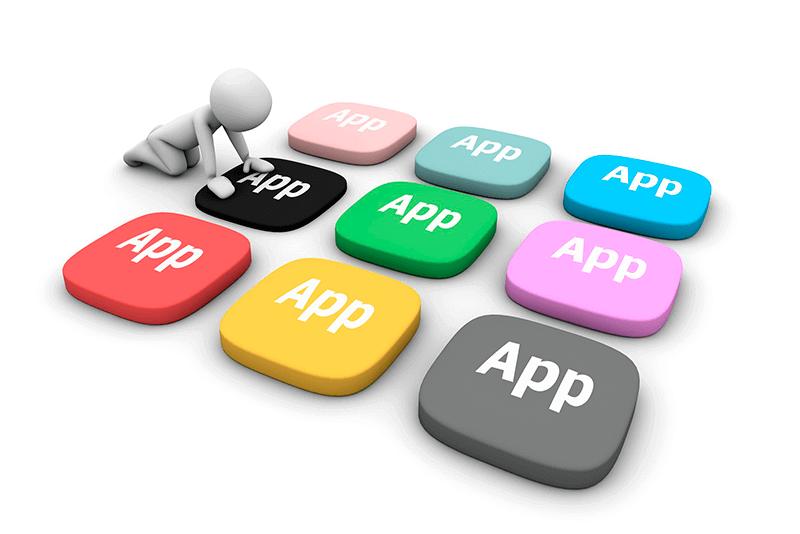 6 aplicativos para empresas que facilitam a rotina de trabalho