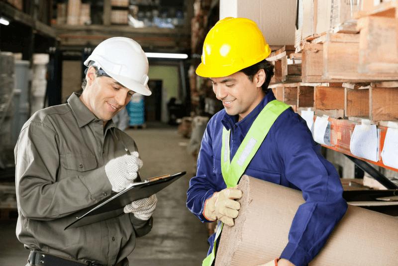 Comunicação interna nas PMEs
