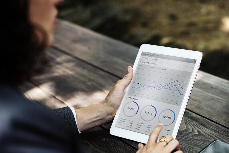 8 exemplos de redução de custo nas empresas