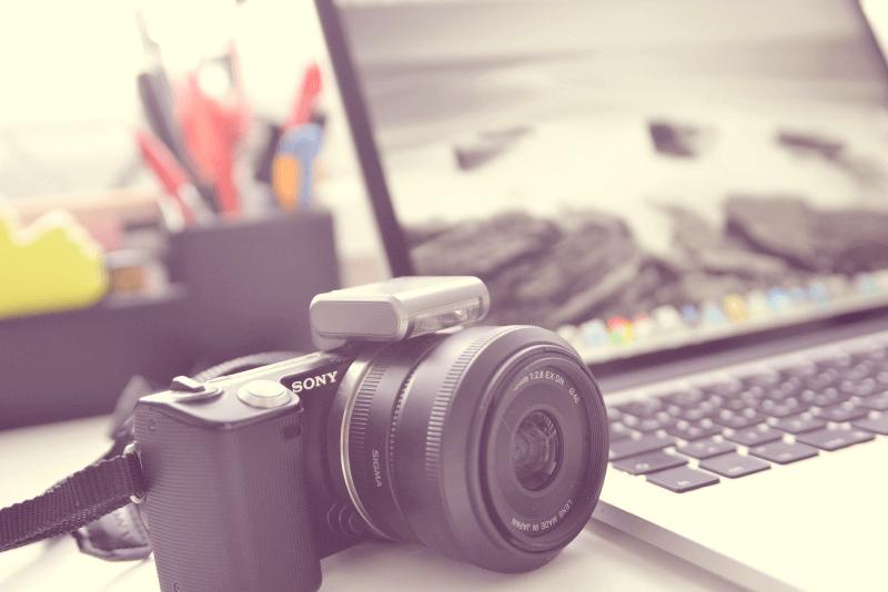 modelo-de-relatorio-fotografico