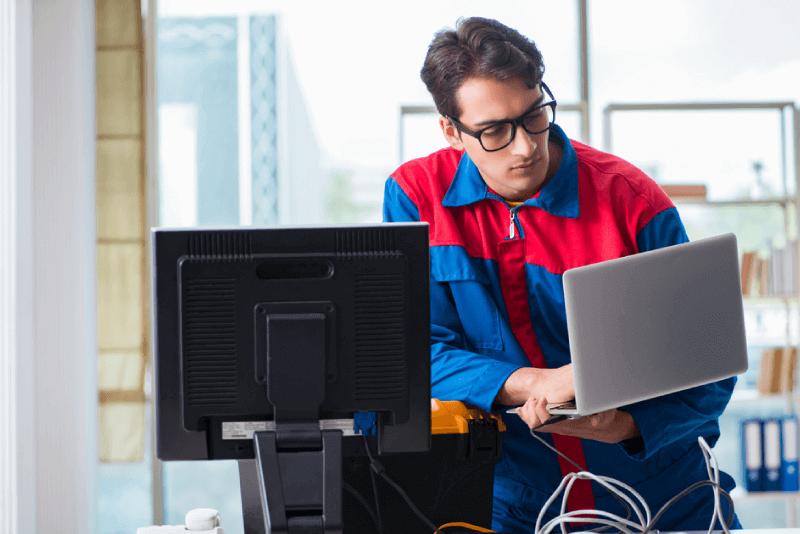 Gerenciamento de manutenção: 10 benefícios