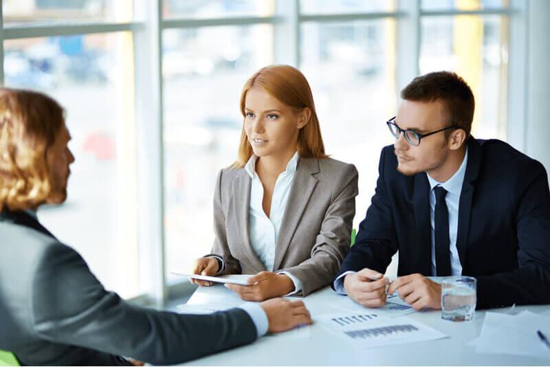 3 Técnicas de negociação em vendas