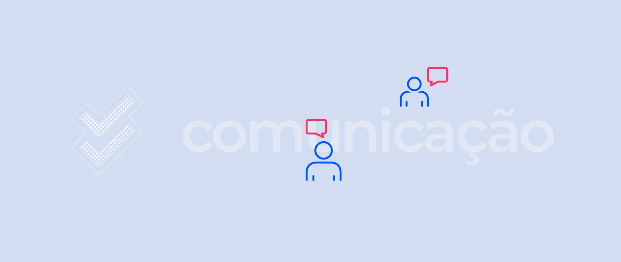 10 problemas de comunicação nas empresas