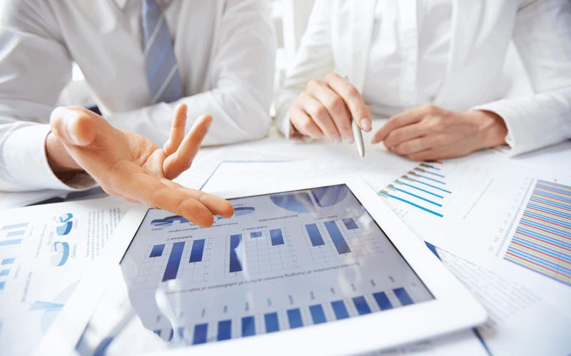 Processos de uma empresa: crie em 6 passos práticos