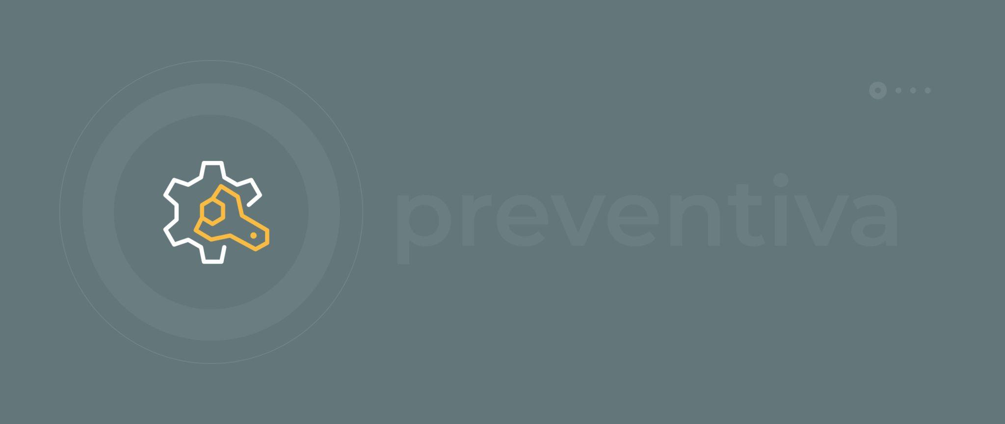 6 etapas para um plano de manutenção preventiva