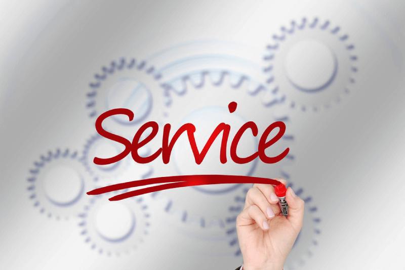 7 dicas de marketing em empresas de serviço para vender mais
