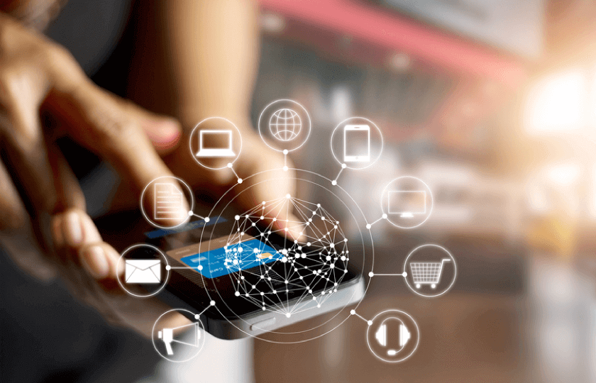 Tecnologia nas empresas: a importância na rotina