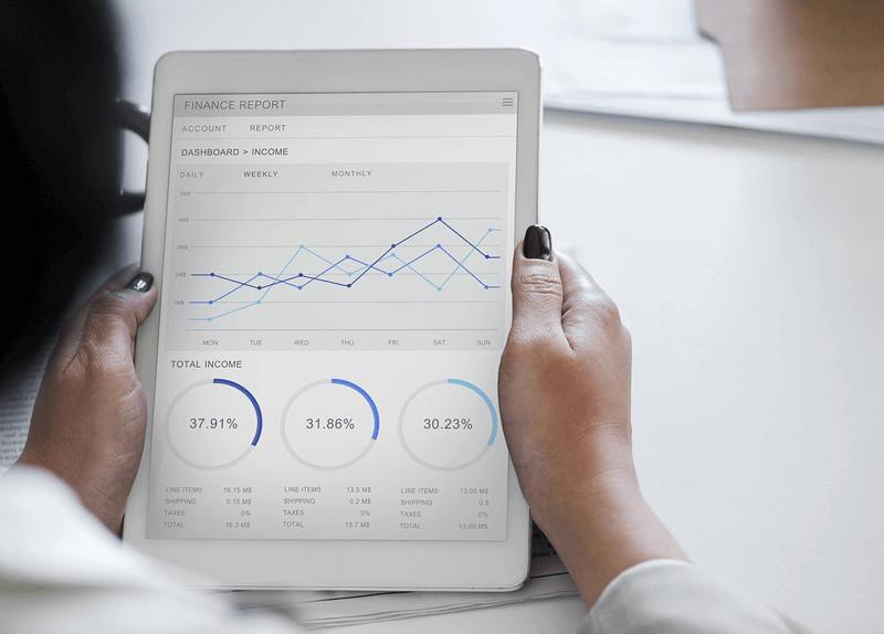 5 tipos de indicadores de qualidade