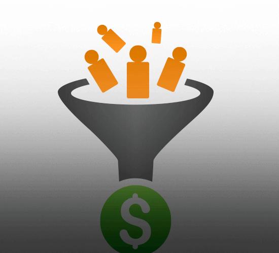 Controle de caixa nas empresas: por que fazer?