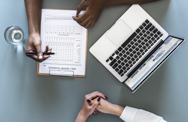 O papel do gestor em uma equipe externa