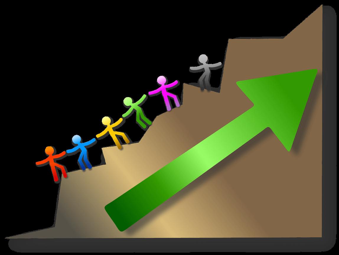 Liderança de equipe: 7 dicas para o sucesso