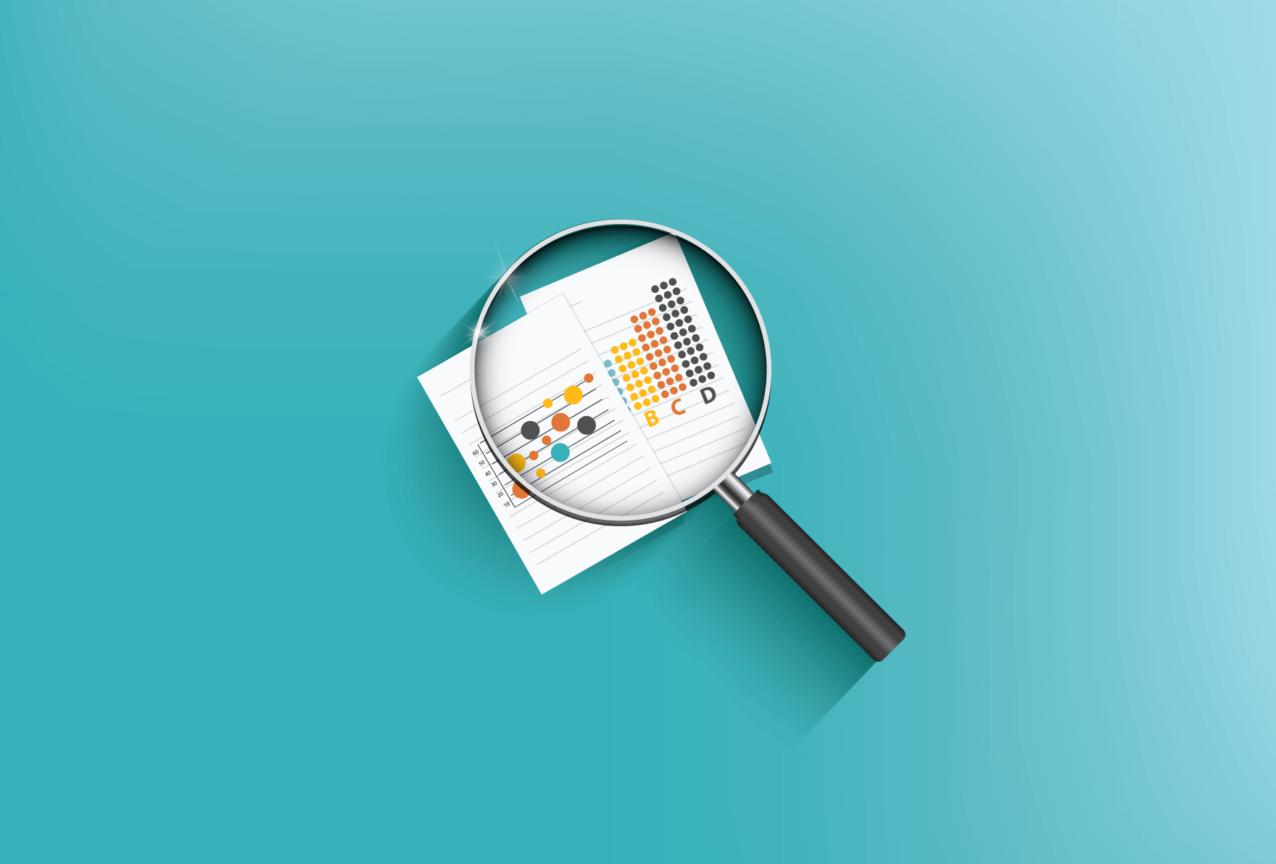 O que é e como fazer pesquisa de mercado