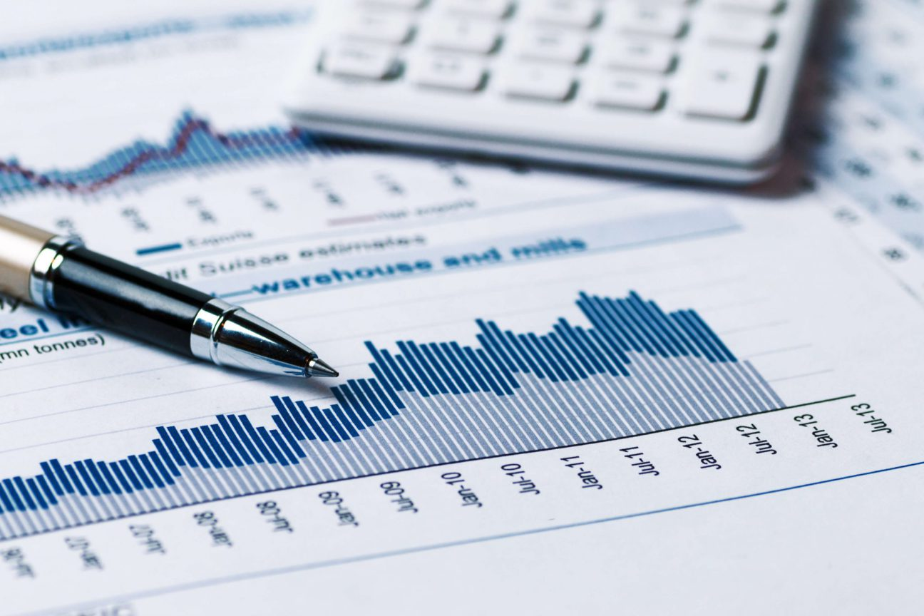 Orçamento Empresarial: O que é e como fazer?