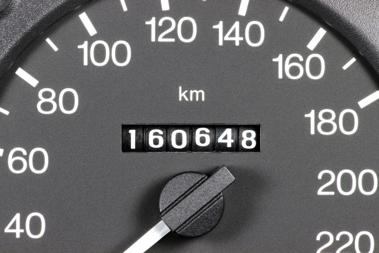 4 dicas essenciais de como calcular km rodado