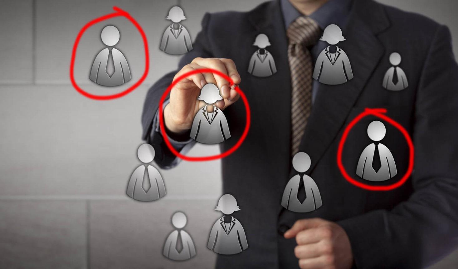 5 dicas de como reter um técnico de equipe externa