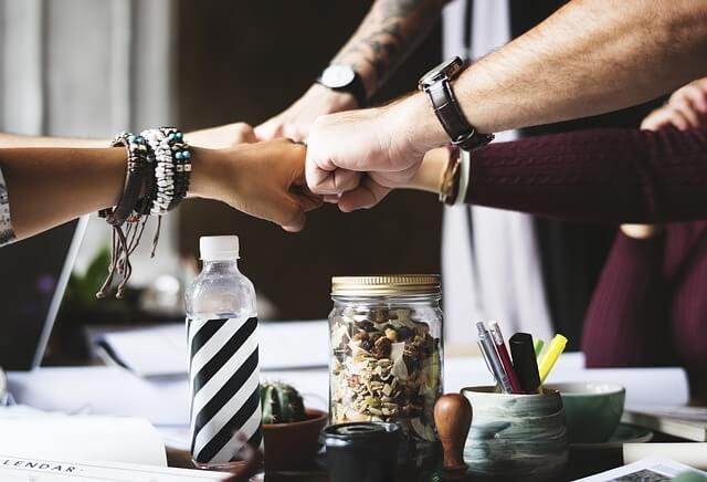 5 dicas para aumentar a produtividade da sua empresa
