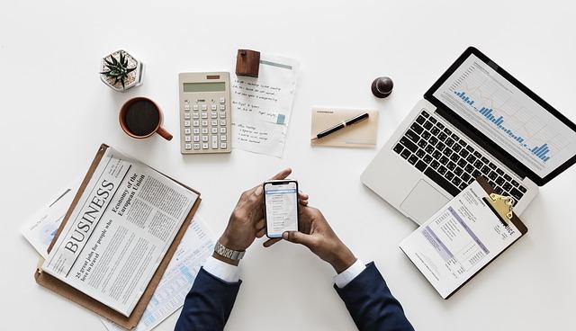 Modelo de negócio VS Plano de negócio