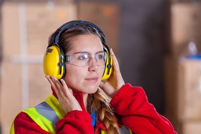 A importância dos processos na segurança do trabalho