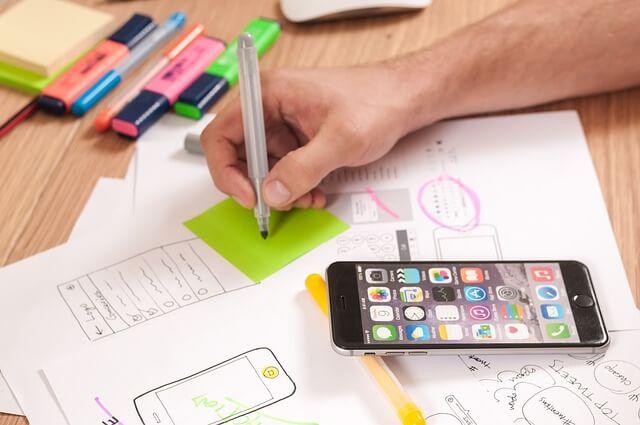 Plano de negócios: construa o seu passo a passo