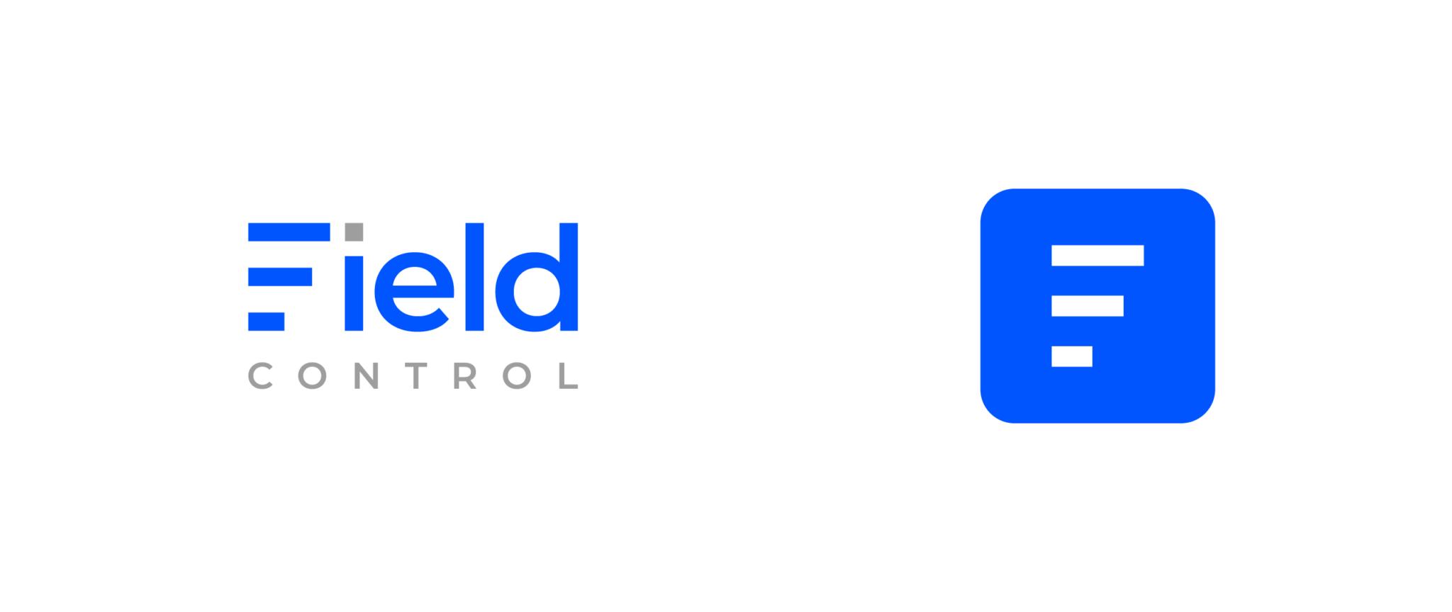 Conheça a nova marca da Field Control