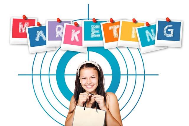 Como comunicar ao cliente que sua empresa existe?