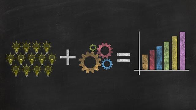 Metas para equipe de vendas: como implementá-las