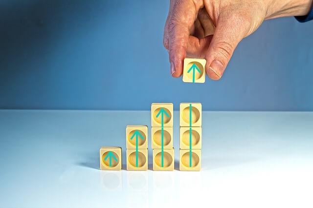 Funil de vendas para prestadoras de serviços