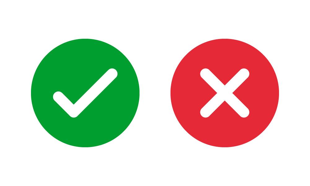 Como gerenciar uma equipe: confira os erros e acertos