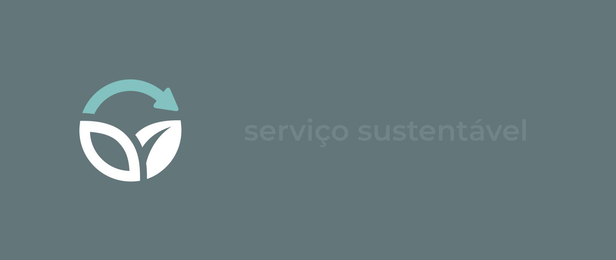 Como ter uma prestadora de serviços sustentável