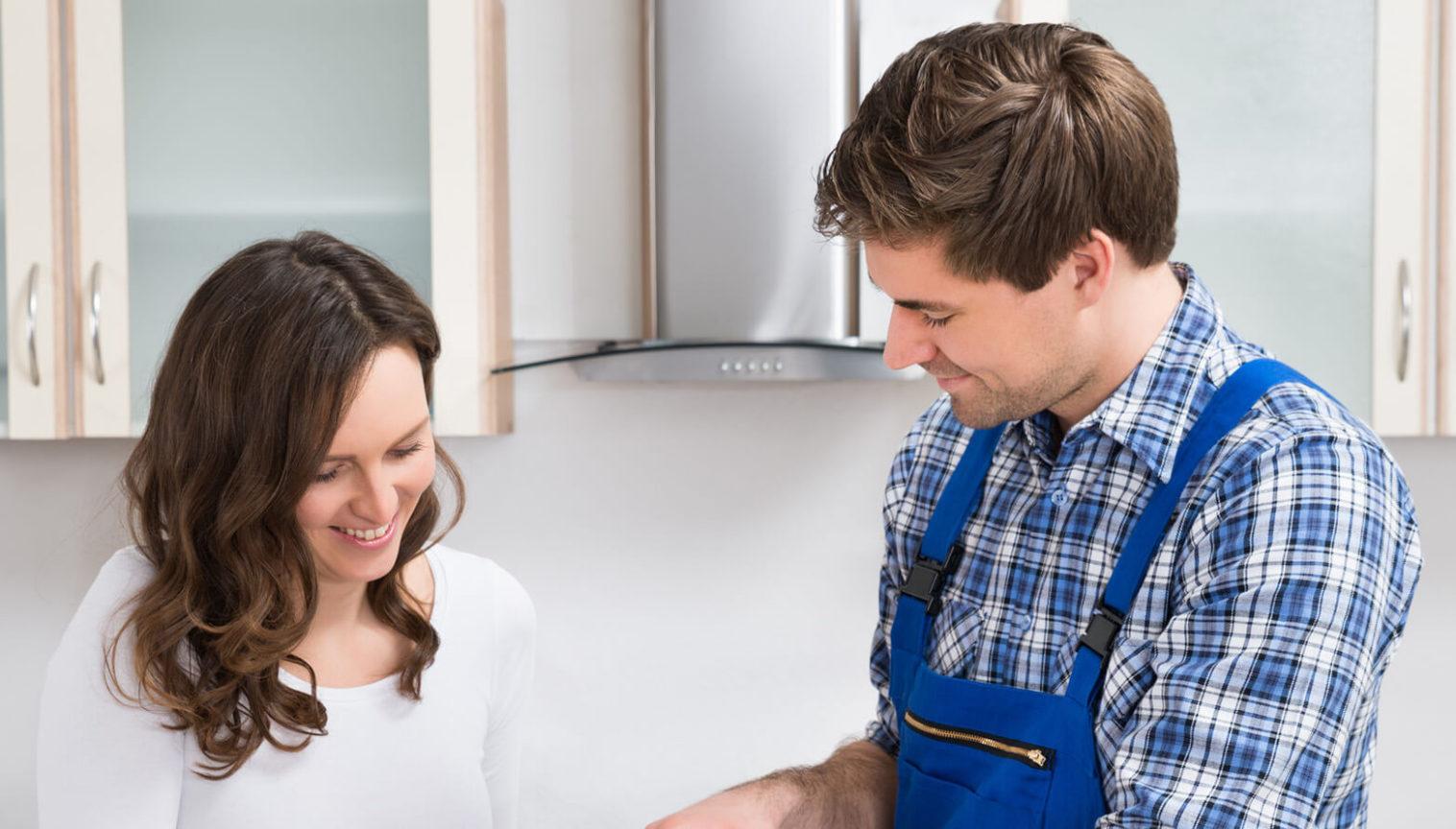 Como vender manutenção preventiva para seus clientes?