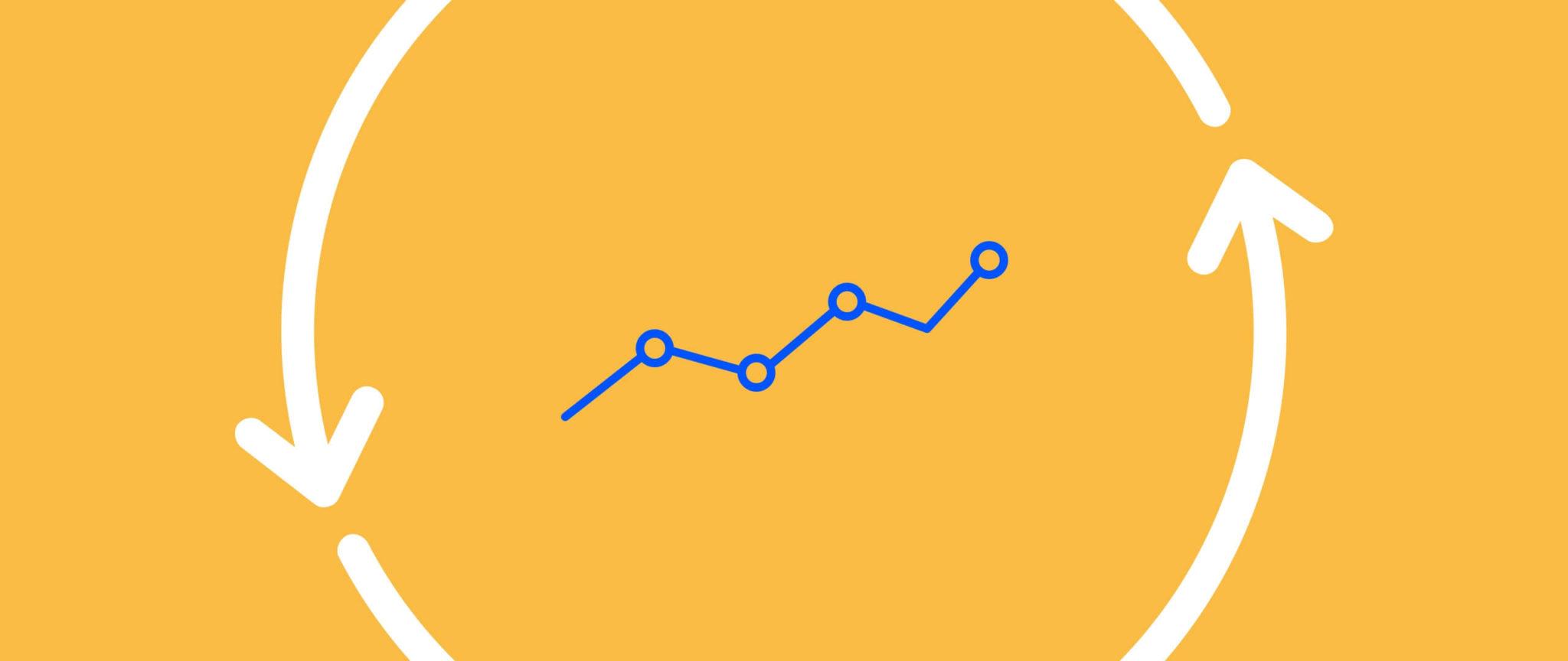 Melhoria contínua na prestação de serviços: como fazer?