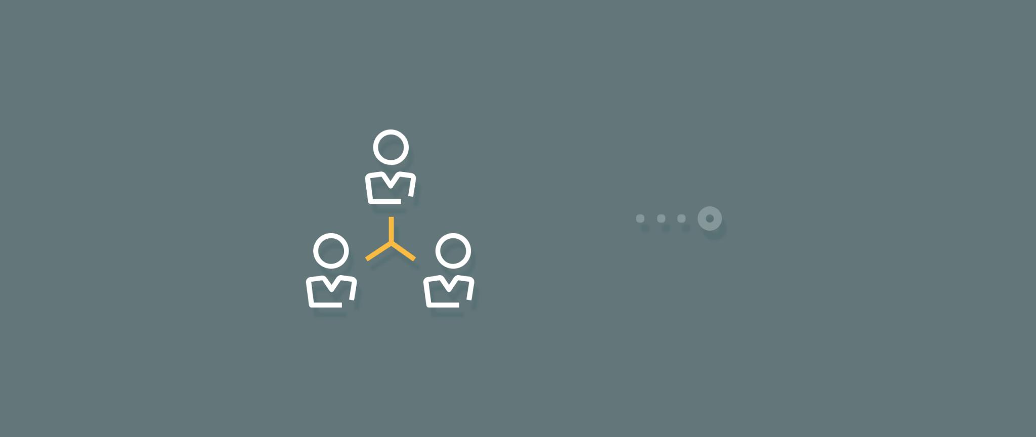 Como fazer uma gestão eficiente de equipes externas?