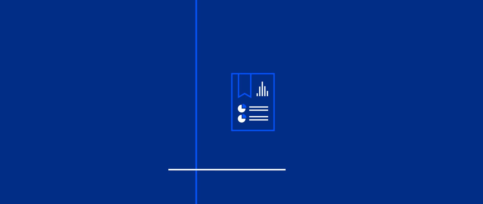 Como fazer relatório de qualidade: 7 dicas