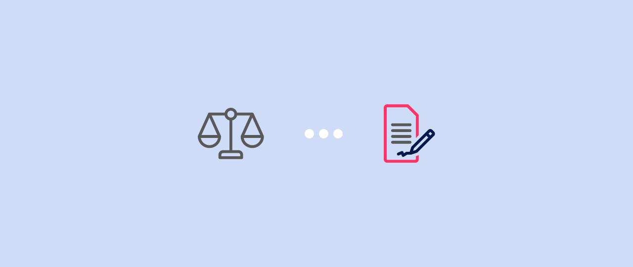 Prestador de serviços MEI: como atuar dentro da lei?