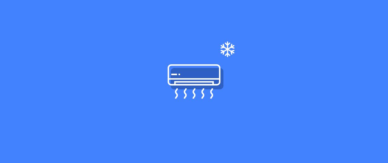 Instalação de ar condicionado: qual a melhor forma?