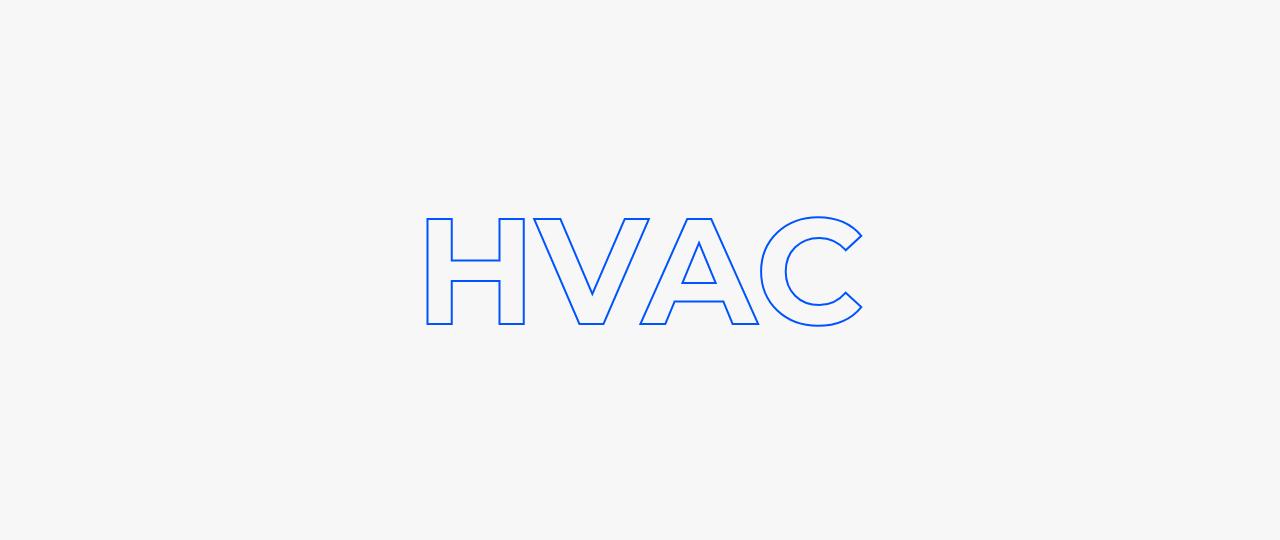 Já ouviu falar de sistema HVAC?