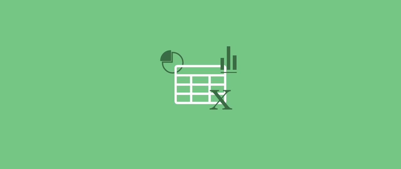 Exemplos de planilhas para prestação de serviço: 5 modelos grátis