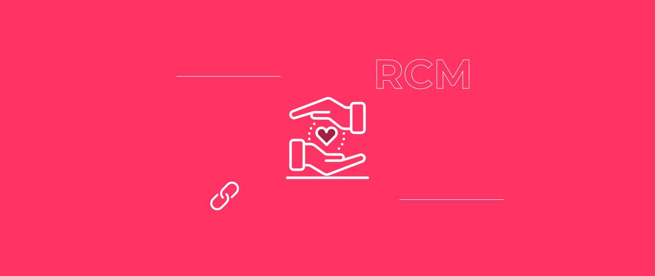 RCM: Manutenção Centrada na Confiabilidade