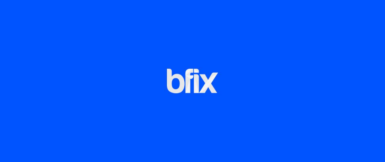 Cases de Sucesso: Bfix – Serviços de Manutenção