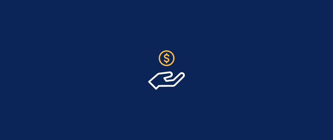 5 dicas para redução de custos nas empresas