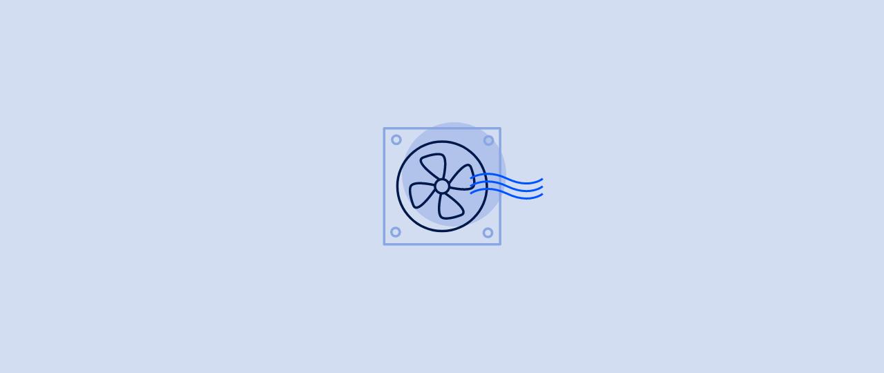 Sistema de refrigeração: o que é Fan Coil?