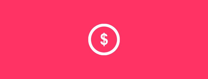 5 dicas de inteligência financeira para seu negócio