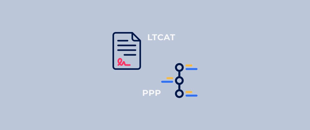 LTCAT e PPP: qual a relação entre os dois?