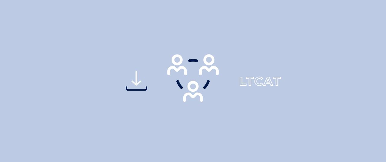 LTCAT: como implementar na sua empresa