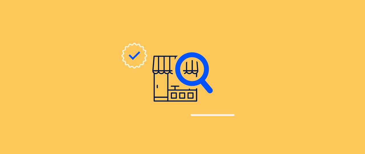 3 passos para automatizar a inspeção de qualidade