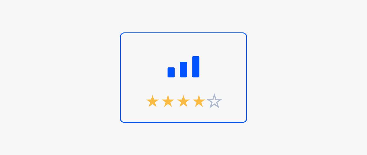 Quais são os tipos de avaliação de desempenho?