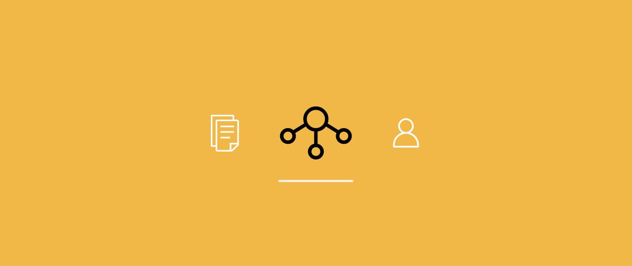 Sistema de gestão ERP na prestação de serviços