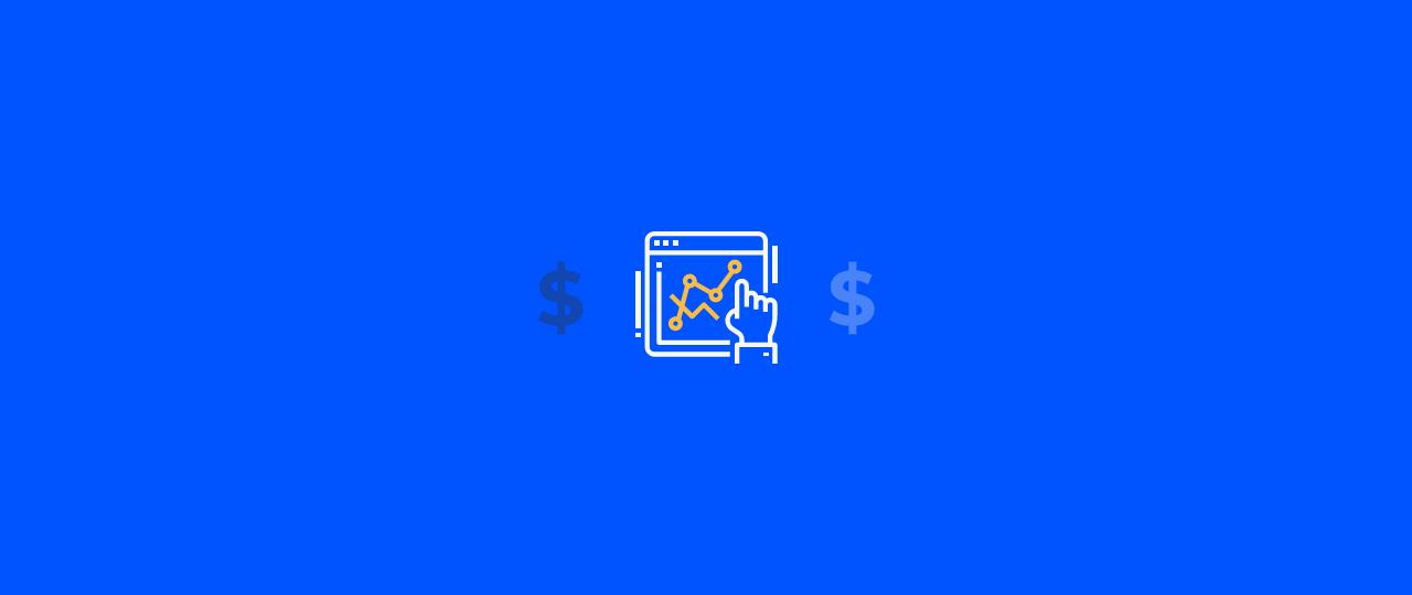 Como aplicar indicadores financeiros na empresa?