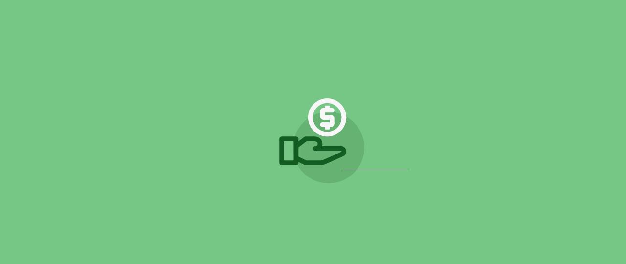 Como aumentar a renda da minha prestadora?